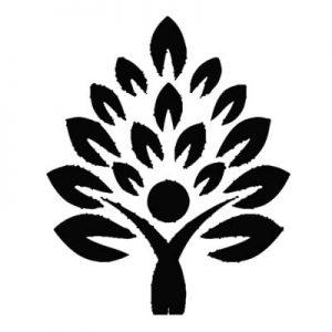 Michelle Manzi Counselling Logo
