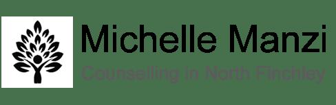 Michelle Manzi Counselling